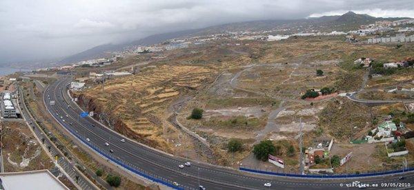 Panoramica desde el punto 4 CUEVAS BLANCAS.jpg