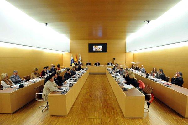 jg pleno del cabildo 30-11-2012 (1).JPG
