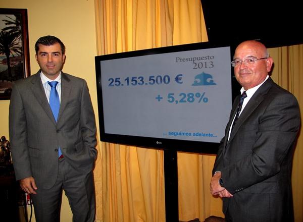 presupuestos realejos 2012-.jpg