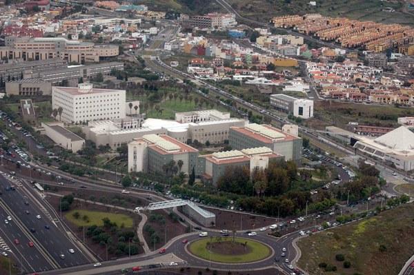Universidad La Laguna Norte MPP (1).jpg