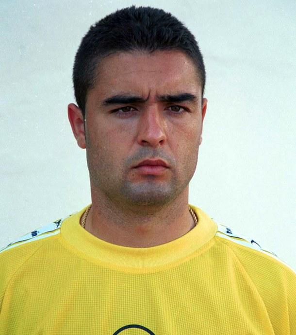 Marino Bacallado