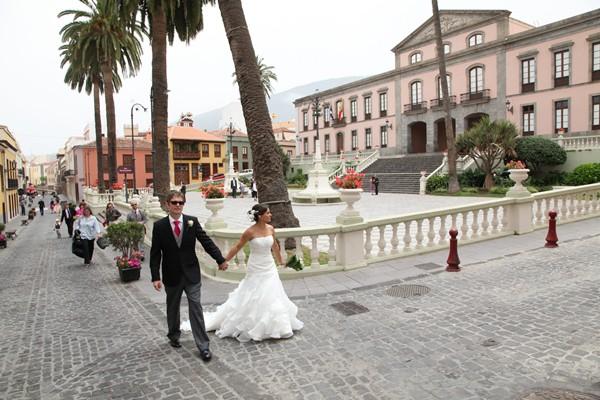 bodas la orotava3.jpg