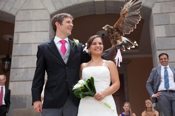 bodas la orotava1.jpg