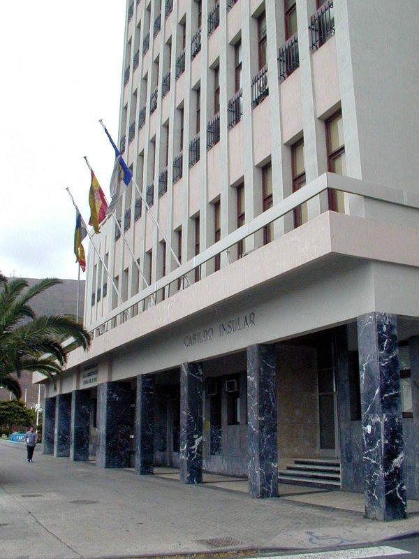 FACHADA CABILDO DE LA PALMA 1.jpg
