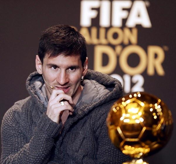 http://www.diariodeavisos.com/wp-content/uploads/2013/01/messi-balon-de-oro.jpg