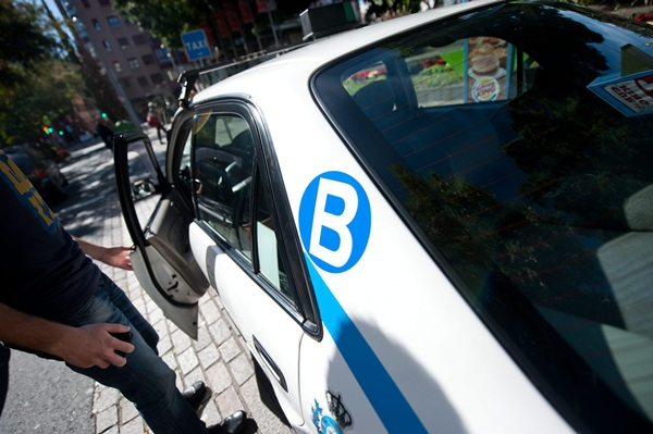 fp taxis .jpg
