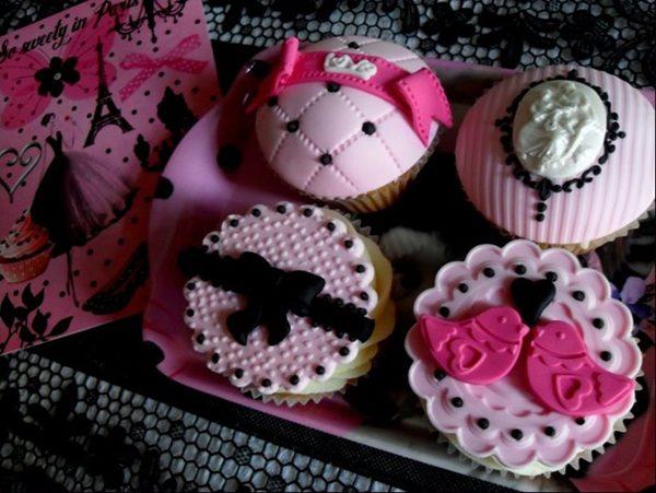 cupcakesromanticos