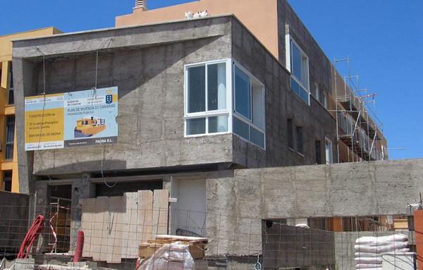 Promoción viviendas San Miguel.jpg