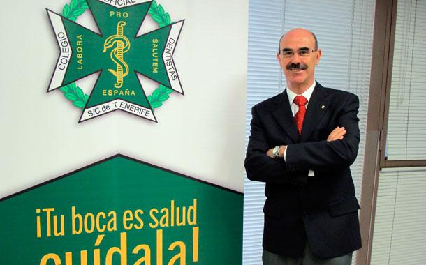Francisco Perera