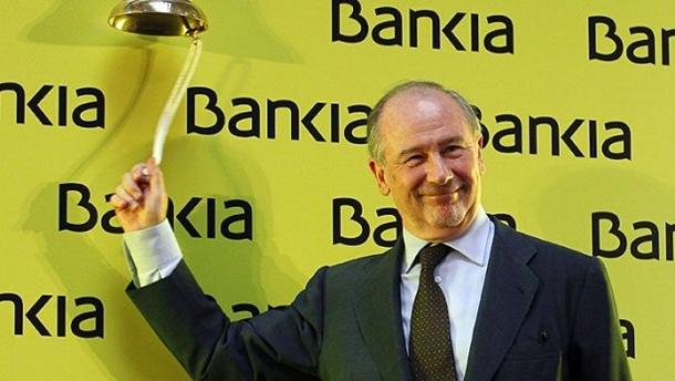 Unos 15.000 canarios recuperarán lo perdido con la salida a Bolsa de Bankia