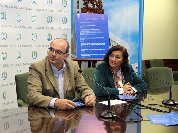 Presentacion programa Centenario Cabildo.jpg