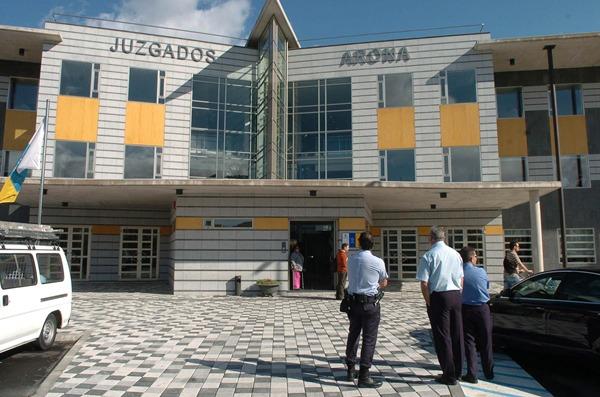 JUZGADOS ARONA EP 499.jpg