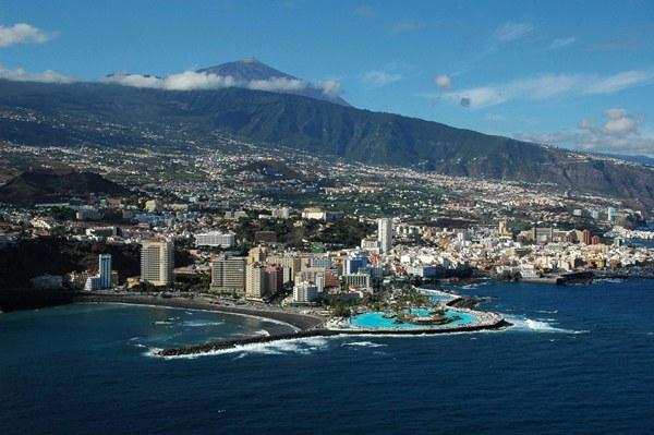 El plan permitirá que la ciudad pueda ser uno de los principales destinos turísticos. | MOISÉS PÉREZ