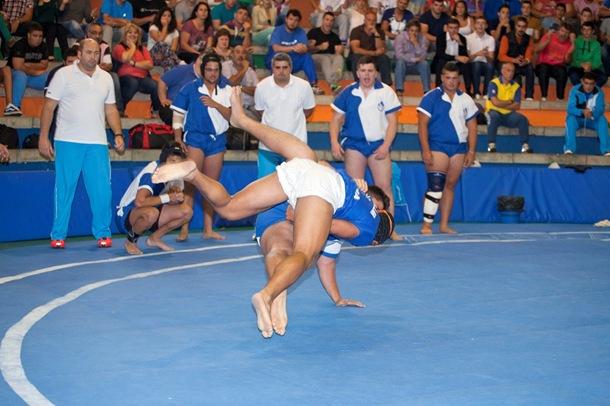 Final Alfredo Martin El Palmero cadete (5) Gran Canaria Fuerteventura.jpg