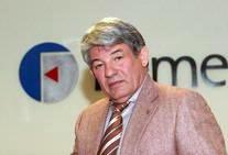 José Luis García. | DA