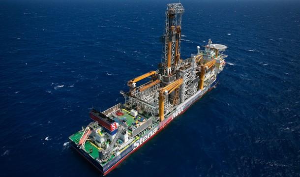 La Comisión Europea estudia si las prospecciones en Canarias cumplen la normativa