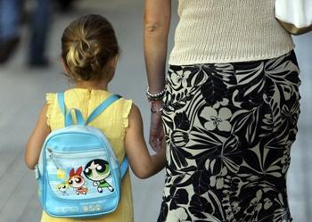 España es el séptimo mejor país del mundo para ser mamá