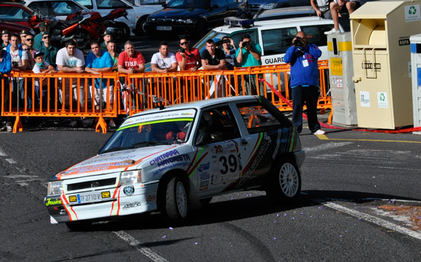 FOTOS: SERGIO MÉNDEZ / MOTORCHICHARRERO.COM