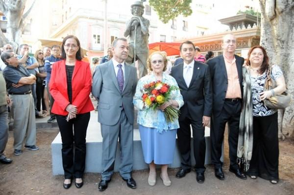 jg estatua de enrique glez (11).JPG