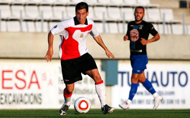 Sergio Cirio