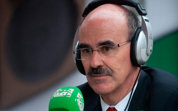 ... Francisco Perera Molinero. - Jornadas-colegio-dentistas-2