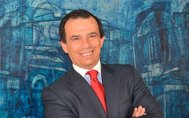 José Luis Contreras