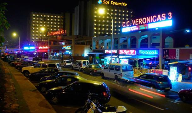 La mayor presencia policial reduce los carteristas en la zona turística