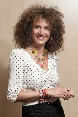 Mónica Rumeu