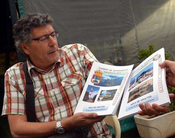 Álvaro Jesús García