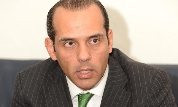 """""""El petróleo no debe ser jamás la prioridad energética de Canarias, sino las renovables"""""""