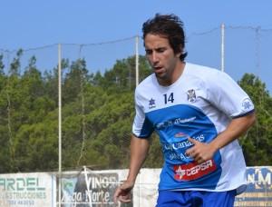 Raul Camara