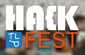 TLP HACKFEST 2013