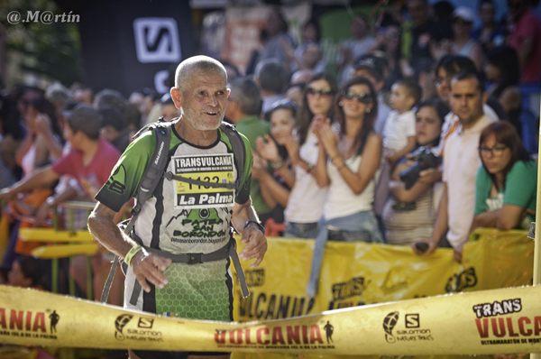 Tomas Padron