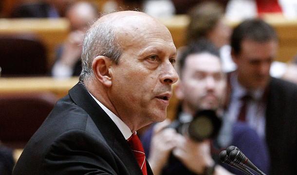 El Congreso rechaza con los votos del PP la retirada de la Lomce