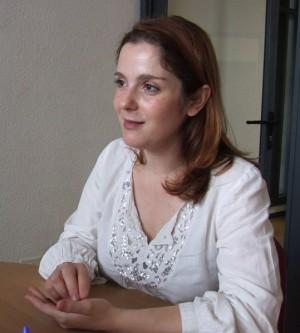 Marina Rodriguez dermatologaga.JPG