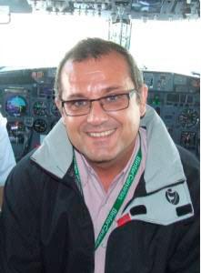 José Luis Becerra BinterSwift - Jose-Luis-Becerra-BinterSwift