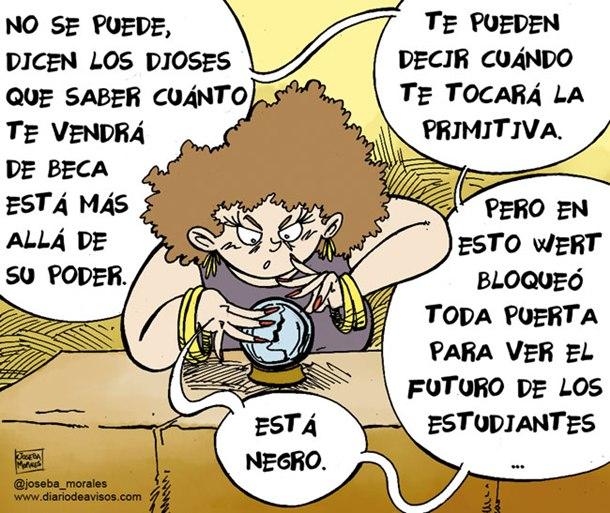 Viñeta Joseba Morales 220813