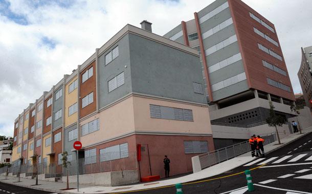 Cuanto cuesta derribar una casa vieja latest cuanto for Cuanto cuesta reformar una vivienda
