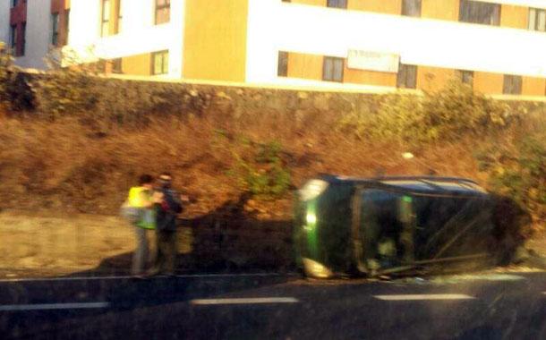 Accidente TF5 1
