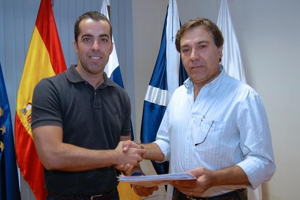 Florentino Guzman Plasencia Sociedad de Desarrollo