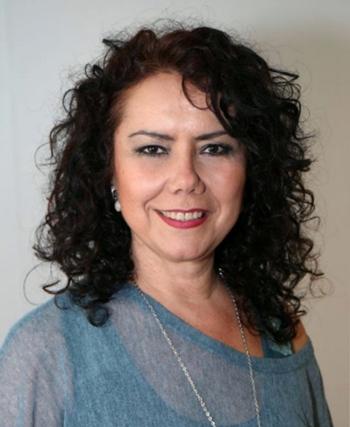 doctora Marisa Salanova
