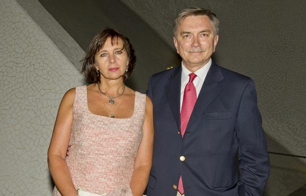 El embajador ruso y su esposa.jpg