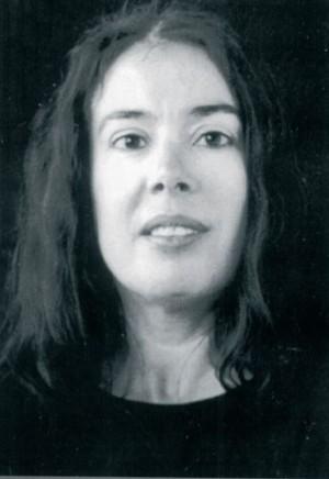 Imagen de archivo de Inés del Río. | EP