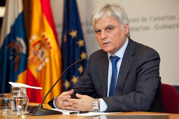 José Miguel Pérez