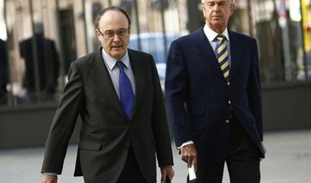 El Banco de España cree que la reforma laboral permitirá crear empleo neto con crecimiento inferior al 2%