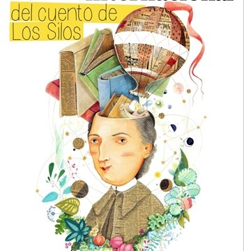 El XVIII Festival Internacional del Cuento homenajea a Viera y Clavijo