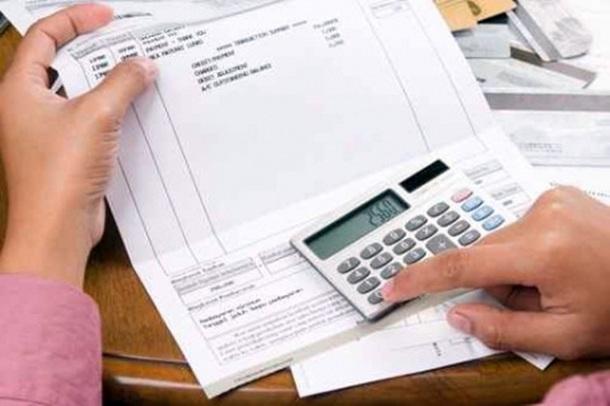 facturas pago facturas