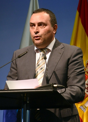 Manuel Ramos Plasencia