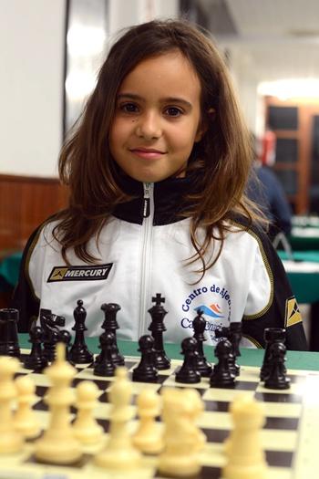 Adhara Rodríguez