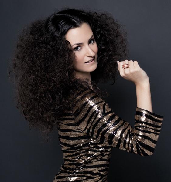Estrella Lorenzo